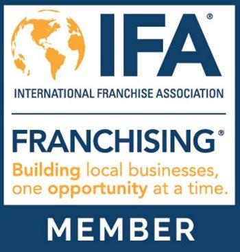 IFA Franchising